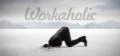 Workaholic_