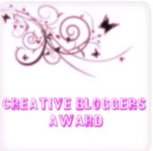 creative-bloggers